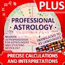 com.astrology.horoscope.aura.plus