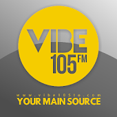 VIBE105TO