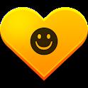 Chemical Maze icon