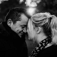 Wedding photographer Aleksandr In (Talexpix). Photo of 10.01.2019