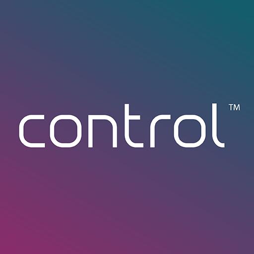 control card prepaid apps on google play - Control Prepaid Card