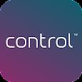 Control Card Prepaid Banking