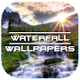Vintage Wallpapers HD APK icon