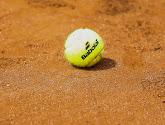 Een overzicht van de mannen en de vrouwen op Roland Garros