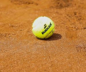"""Optimisme bij Roland Garros? """"Verwachten 20.000 bezoekers per dag"""""""