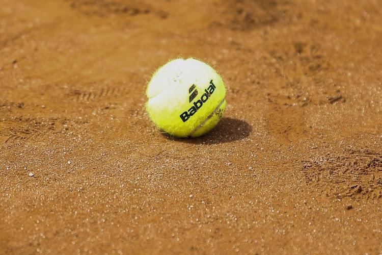 Roland Garros wordt verplaatst naar eind september