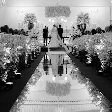 Wedding photographer Jefferson Meireles (JeffMeireles). Photo of 21.11.2017