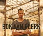Bok van Blerk : Rafters Pub Pretoria Oos