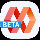 Webmaker Beta v1.1.0