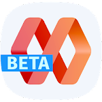 Webmaker Beta 1.0 Apk