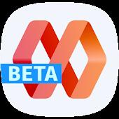 Webmaker Beta