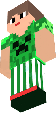 Merom Minecraft