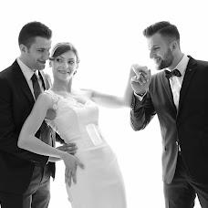 Wedding photographer STEFANO GERARDI (gerardi). Photo of 17.07.2015