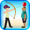 Fruit Shooting icon