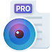 MobiSystems Quick PDF Scanner + OCR Pro icon