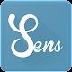 Ville de Sens Download on Windows