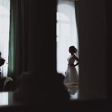 Свадебный фотограф Елена Ветлина (vetla). Фотография от 19.04.2016