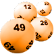Lotto Canada Pro can make you rich & a millionaire Download on Windows