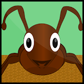 Ant Evolution - Insect Eater