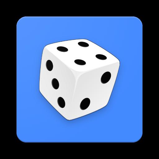 Arisan (app)