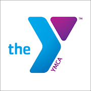 YMCA of Greater Omaha