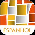Michaelis Escolar Espanhol icon