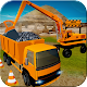 Construction Simulator Heavy Truck Driver for PC-Windows 7,8,10 and Mac