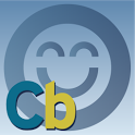 Cadizbook icon