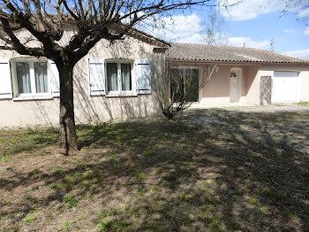 villa à Prayssac (46)