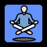 Deep Meditation Music Icon
