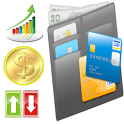 Daily Expenses icon