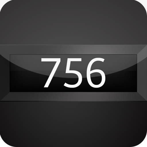 Click Counter - Apps on Google Play