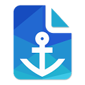 SeaDocs Manager - App for Mariners & Maritime icon