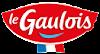 Logo LDC Sablé - fonctions support
