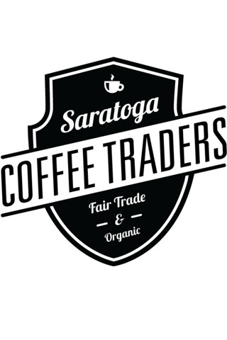 Saratoga Coffee Traders