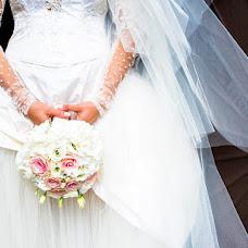 Wedding photographer Tommy Greco (tommygreco). Photo of 03.12.2015