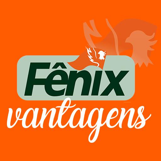 Fênix Vantagens