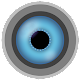 DoorViewer Security Camera v1.0