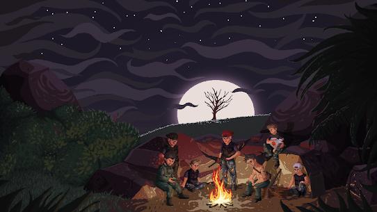 Os Caçadores de Lendas 1