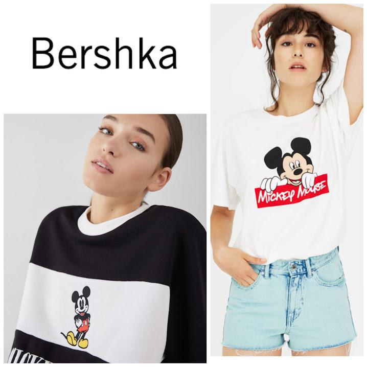 8-sorbos-de-inspiracion-90añosmickeymouse-primark-sudadera-camiseta-chandal-mujer-camisetamickeymouse-zara-hm-calcetines-gorra-camisa-sudadera-mochila-pullandbear-desigual-bershka