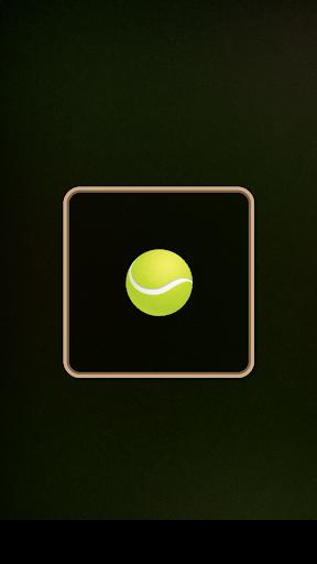 Aprendiendo sobre Deportes 3.1.8 screenshots 2