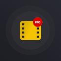 Movie Catalog Pro icon