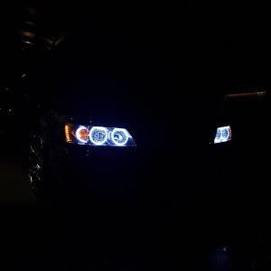 ローレル GC35のカスタム事例画像 634さんの2020年02月22日18:58の投稿