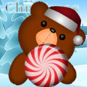 Christmas Crunch Crush - No Ads! Unlimited Lives!
