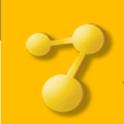 MIUR TEST ALERTING icon