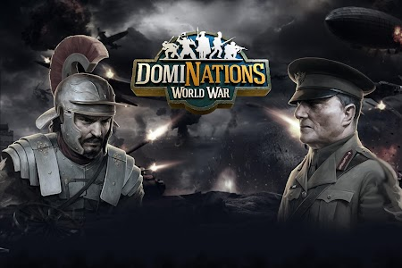 DomiNations Asia v3.5.350