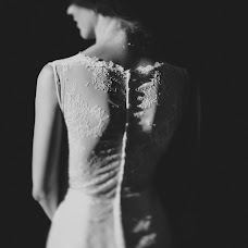 Wedding photographer Tom Escobar (TomEscobar). Photo of 19.04.2016