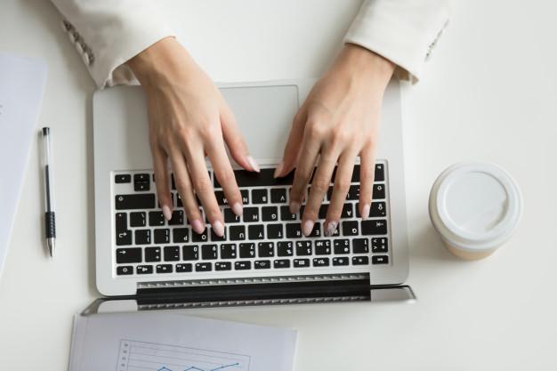 aprenda a fazer o planejamento de marketing digital