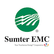 App SUMTER EMC APK for Windows Phone