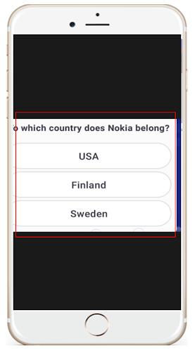 Quiz Hacker apkdebit screenshots 3
